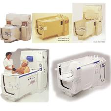 Vintage systems icon