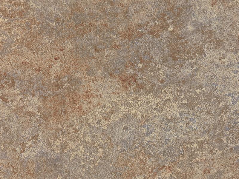 formica autumn indian slate