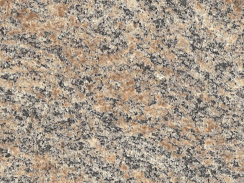 formica brazilian brown granite