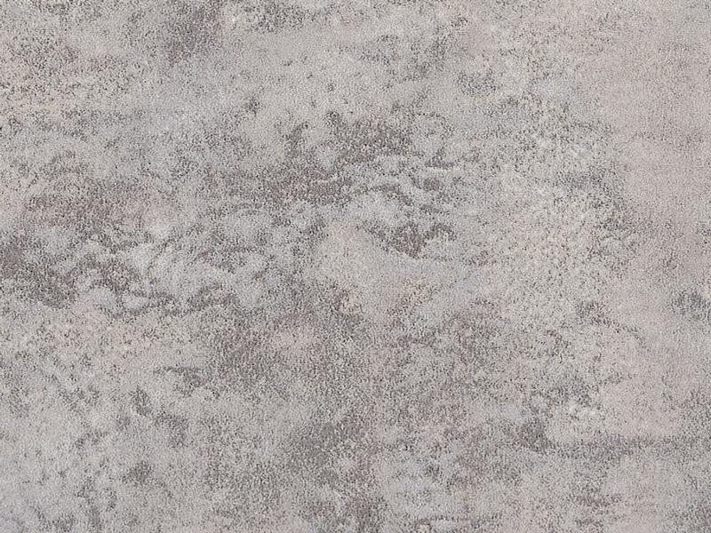 formica elemental concrete