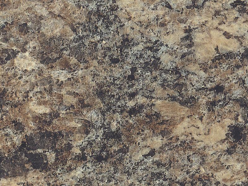 formica jamocha granite