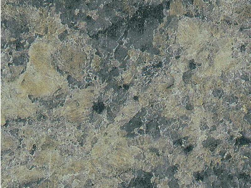 formica ubatuba granite