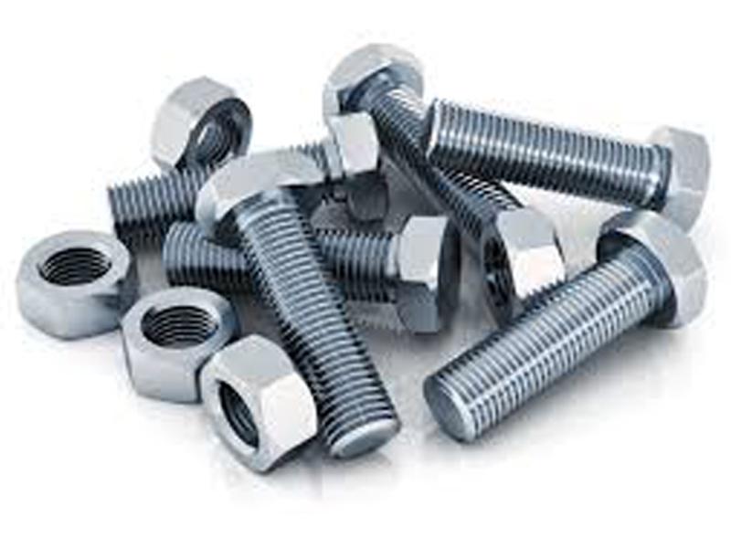 parts nuts bolts 1
